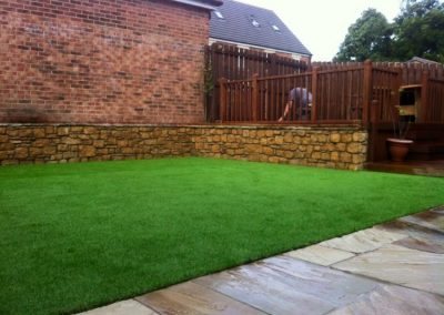 landscapinginmorpeth4-750x562