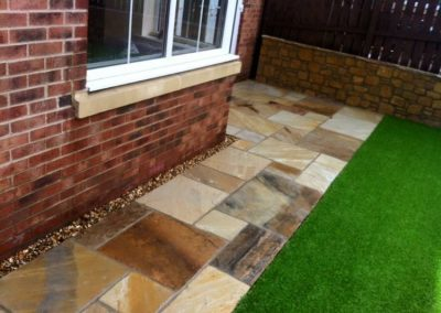 landscapinginmorpeth5-750x554
