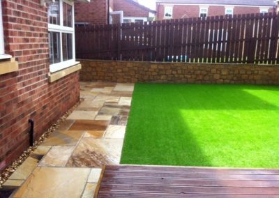 landscapinginmorpeth6-750x560